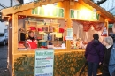 SEECHAT-Community-Treffen-Weihnachtsmarkt-Konstanz-Bodensee-151212-SEECHAT_DE-IMG_6512.JPG