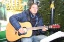 SEECHAT-Community-Treffen-Weihnachtsmarkt-Konstanz-Bodensee-151212-SEECHAT_DE-IMG_6516.JPG