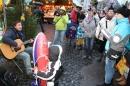 SEECHAT-Community-Treffen-Weihnachtsmarkt-Konstanz-Bodensee-151212-SEECHAT_DE-IMG_6519.JPG