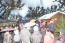 SEECHAT-Community-Treffen-Weihnachtsmarkt-Konstanz-Bodensee-151212-SEECHAT_DE-IMG_6521.JPG
