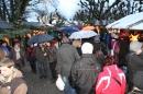 SEECHAT-Community-Treffen-Weihnachtsmarkt-Konstanz-Bodensee-151212-SEECHAT_DE-IMG_6522.JPG
