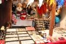 SEECHAT-Community-Treffen-Weihnachtsmarkt-Konstanz-Bodensee-151212-SEECHAT_DE-IMG_6523.JPG