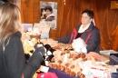 SEECHAT-Community-Treffen-Weihnachtsmarkt-Konstanz-Bodensee-151212-SEECHAT_DE-IMG_6524.JPG