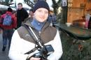 SEECHAT-Community-Treffen-Weihnachtsmarkt-Konstanz-Bodensee-151212-SEECHAT_DE-IMG_6527.JPG