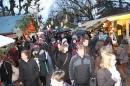 SEECHAT-Community-Treffen-Weihnachtsmarkt-Konstanz-Bodensee-151212-SEECHAT_DE-IMG_6531.JPG
