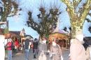 SEECHAT-Community-Treffen-Weihnachtsmarkt-Konstanz-Bodensee-151212-SEECHAT_DE-IMG_6533.JPG