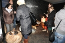 SEECHAT-Community-Treffen-Weihnachtsmarkt-Konstanz-Bodensee-151212-SEECHAT_DE-IMG_6540.JPG