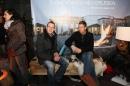 SEECHAT-Community-Treffen-Weihnachtsmarkt-Konstanz-Bodensee-151212-SEECHAT_DE-IMG_6542.JPG