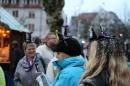 Weihnachtsmarkt-Konstanz-15122012-bodensee-community-seechat_079.jpg