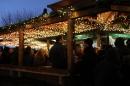 Weihnachtsmarkt-Konstanz-15122012-bodensee-community-seechat_114.jpg
