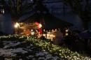 Weihnachtsmarkt-Konstanz-15122012-bodensee-community-seechat_120.jpg