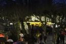 Weihnachtsmarkt-Konstanz-15122012-bodensee-community-seechat_125.jpg
