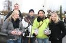 X1-SEECHAT-Community-Treffen-Weihnachtsmarkt-Konstanz-Bodensee-151212-SEECHAT_DE-IMG_6467.JPG