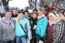 X3-SEECHAT-Community-Treffen-Weihnachtsmarkt-Konstanz-Bodensee-151212-SEECHAT_DE-IMG_6514.JPG