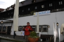 BODENS_EE-Flashmob-Gangnam-Style-Konstanz-151212-Bodensee-Community-SEECHAT_DE-IMG_6369.JPG