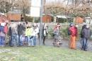 BODENS_EE-Flashmob-Gangnam-Style-Konstanz-151212-Bodensee-Community-SEECHAT_DE-IMG_6372.JPG