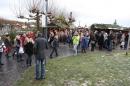 BODENS_EE-Flashmob-Gangnam-Style-Konstanz-151212-Bodensee-Community-SEECHAT_DE-IMG_6375.JPG