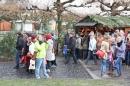 BODENS_EE-Flashmob-Gangnam-Style-Konstanz-151212-Bodensee-Community-SEECHAT_DE-IMG_6377.JPG