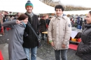 BODENS_EE-Flashmob-Gangnam-Style-Konstanz-151212-Bodensee-Community-SEECHAT_DE-IMG_6378.JPG