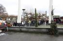 BODENS_EE-Flashmob-Gangnam-Style-Konstanz-151212-Bodensee-Community-SEECHAT_DE-IMG_6379.JPG