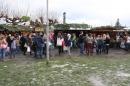 BODENS_EE-Flashmob-Gangnam-Style-Konstanz-151212-Bodensee-Community-SEECHAT_DE-IMG_6381.JPG