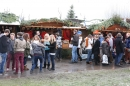 BODENS_EE-Flashmob-Gangnam-Style-Konstanz-151212-Bodensee-Community-SEECHAT_DE-IMG_6382.JPG