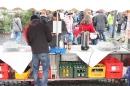 BODENS_EE-Flashmob-Gangnam-Style-Konstanz-151212-Bodensee-Community-SEECHAT_DE-IMG_6384.JPG