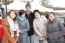 BODENS_EE-Flashmob-Gangnam-Style-Konstanz-151212-Bodensee-Community-SEECHAT_DE-IMG_6386.JPG