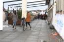 BODENS_EE-Flashmob-Gangnam-Style-Konstanz-151212-Bodensee-Community-SEECHAT_DE-IMG_6387.JPG