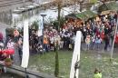 BODENS_EE-Flashmob-Gangnam-Style-Konstanz-151212-Bodensee-Community-SEECHAT_DE-IMG_6389.JPG