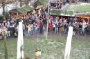 BODENS_EE-Flashmob-Gangnam-Style-Konstanz-151212-Bodensee-Community-SEECHAT_DE-IMG_6390.JPG