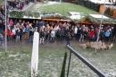 BODENS_EE-Flashmob-Gangnam-Style-Konstanz-151212-Bodensee-Community-SEECHAT_DE-IMG_6391.JPG