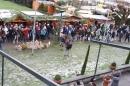 BODENS_EE-Flashmob-Gangnam-Style-Konstanz-151212-Bodensee-Community-SEECHAT_DE-IMG_6392.JPG