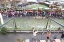 BODENS_EE-Flashmob-Gangnam-Style-Konstanz-151212-Bodensee-Community-SEECHAT_DE-IMG_6393.JPG