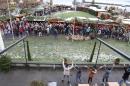 BODENS_EE-Flashmob-Gangnam-Style-Konstanz-151212-Bodensee-Community-SEECHAT_DE-IMG_6394.JPG