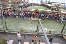 BODENS_EE-Flashmob-Gangnam-Style-Konstanz-151212-Bodensee-Community-SEECHAT_DE-IMG_6395.JPG