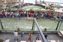 BODENS_EE-Flashmob-Gangnam-Style-Konstanz-151212-Bodensee-Community-SEECHAT_DE-IMG_6396.JPG