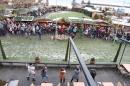 BODENS_EE-Flashmob-Gangnam-Style-Konstanz-151212-Bodensee-Community-SEECHAT_DE-IMG_6397.JPG