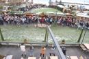 BODENS_EE-Flashmob-Gangnam-Style-Konstanz-151212-Bodensee-Community-SEECHAT_DE-IMG_6398.JPG