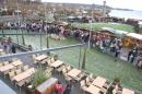 BODENS_EE-Flashmob-Gangnam-Style-Konstanz-151212-Bodensee-Community-SEECHAT_DE-IMG_6404.JPG