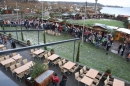 BODENS_EE-Flashmob-Gangnam-Style-Konstanz-151212-Bodensee-Community-SEECHAT_DE-IMG_6405.JPG