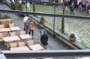 BODENS_EE-Flashmob-Gangnam-Style-Konstanz-151212-Bodensee-Community-SEECHAT_DE-IMG_6406.JPG