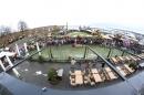 BODENS_EE-Flashmob-Gangnam-Style-Konstanz-151212-Bodensee-Community-SEECHAT_DE-IMG_6421.JPG