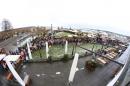 BODENS_EE-Flashmob-Gangnam-Style-Konstanz-151212-Bodensee-Community-SEECHAT_DE-IMG_6427.JPG
