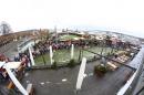 BODENS_EE-Flashmob-Gangnam-Style-Konstanz-151212-Bodensee-Community-SEECHAT_DE-IMG_6430.JPG