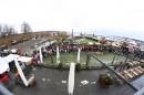 BODENS_EE-Flashmob-Gangnam-Style-Konstanz-151212-Bodensee-Community-SEECHAT_DE-IMG_6433.JPG