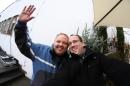 BODENS_EE-Flashmob-Gangnam-Style-Konstanz-151212-Bodensee-Community-SEECHAT_DE-IMG_6437.JPG
