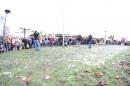 BODENS_EE-Flashmob-Gangnam-Style-Konstanz-151212-Bodensee-Community-SEECHAT_DE-IMG_6441.JPG