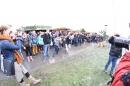 BODENS_EE-Flashmob-Gangnam-Style-Konstanz-151212-Bodensee-Community-SEECHAT_DE-IMG_6442.JPG