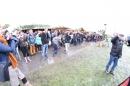 BODENS_EE-Flashmob-Gangnam-Style-Konstanz-151212-Bodensee-Community-SEECHAT_DE-IMG_6443.JPG